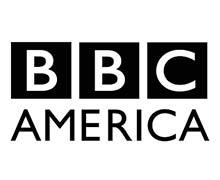 RedIron BBC Logo
