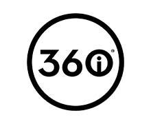 RedIron 360i Logo