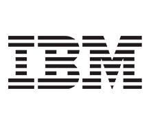 RedIron IBM Logo